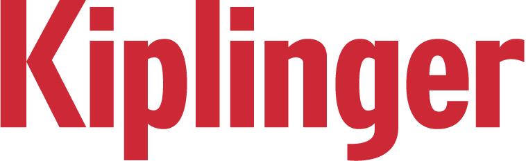 kiplinger logo
